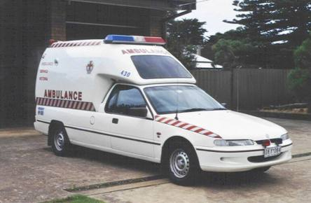 holden-commodore-vic430
