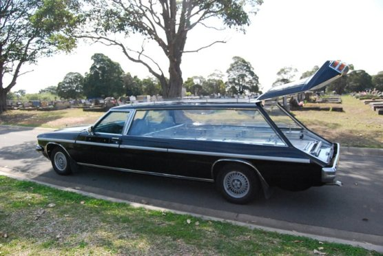 holden-hearse-e