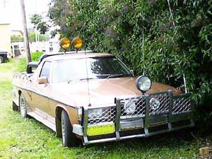 Holden Ute 2 web
