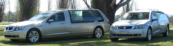 holden-ve-sportwagon hearse-c