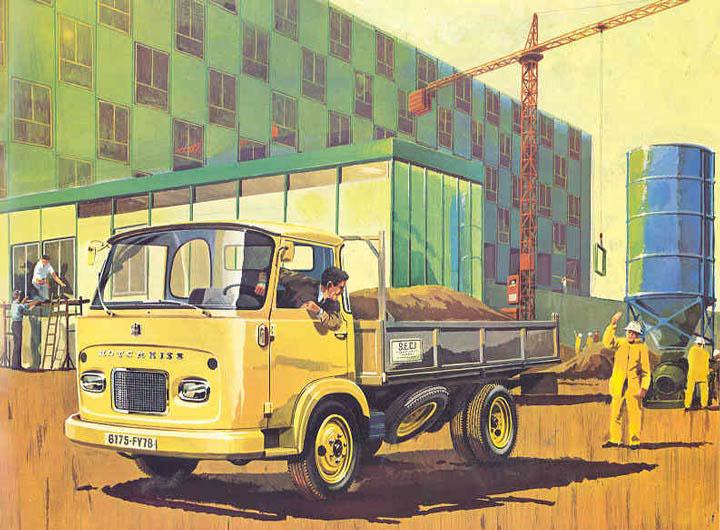 hotchkiss truck brochure 2 65