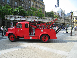 Paris-Hotchkiss-020 PL50 was a 4-cylinder, 2.3 liter, 70HP engine