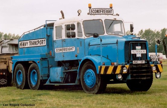 scammell contractor1