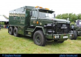 scammell-s24-10