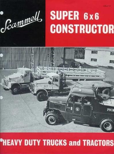T22-Scammell-Super-Constructor-Trucks