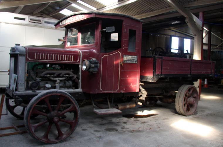 1910 AEC1918
