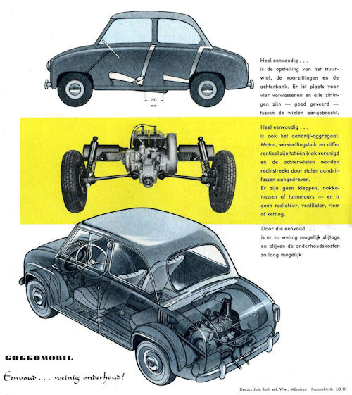 1959 goggomobil 184a (4)