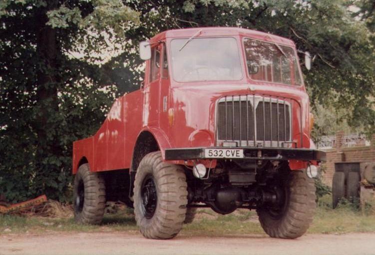 1960-1965 matador mkII 4gm4ra 9496