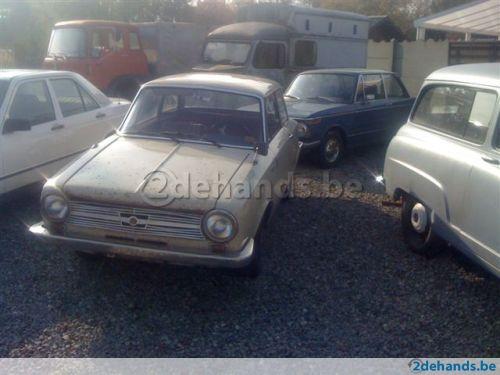 1961 Glas 1200 2jpg