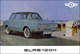 1965 glas 1204 01