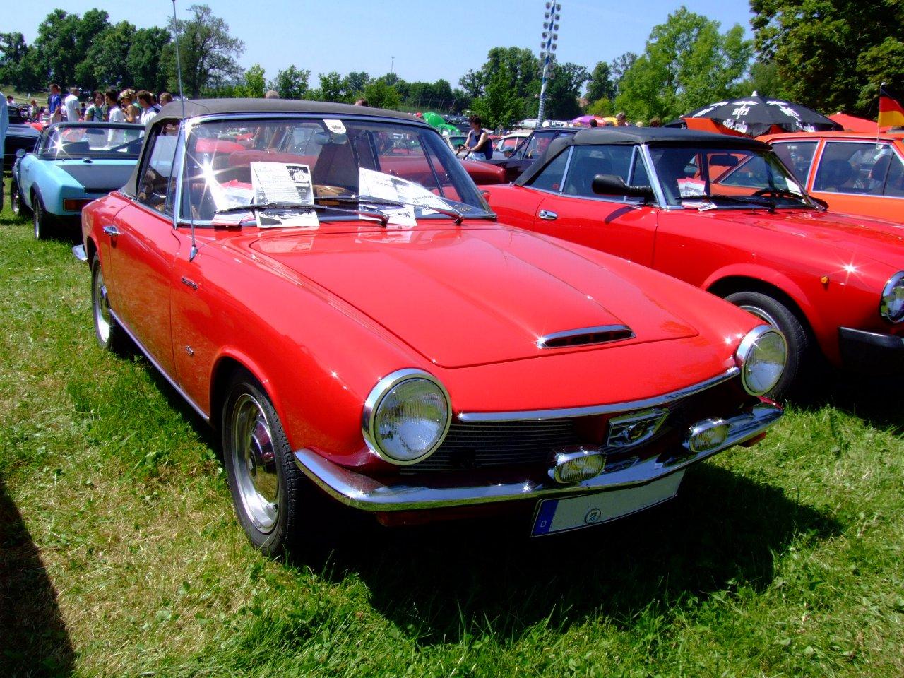 Alle Artikel in Elektrisches Spielzeug Vintage Norma Rare Large Blue Gaz Chaika ZIS Car Toy USSR Remote Ctr.+Box