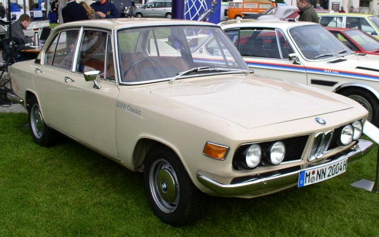 1973 MHV BMW1973 01