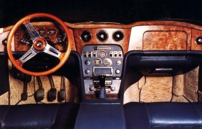 1973 Monica 560-5-dash