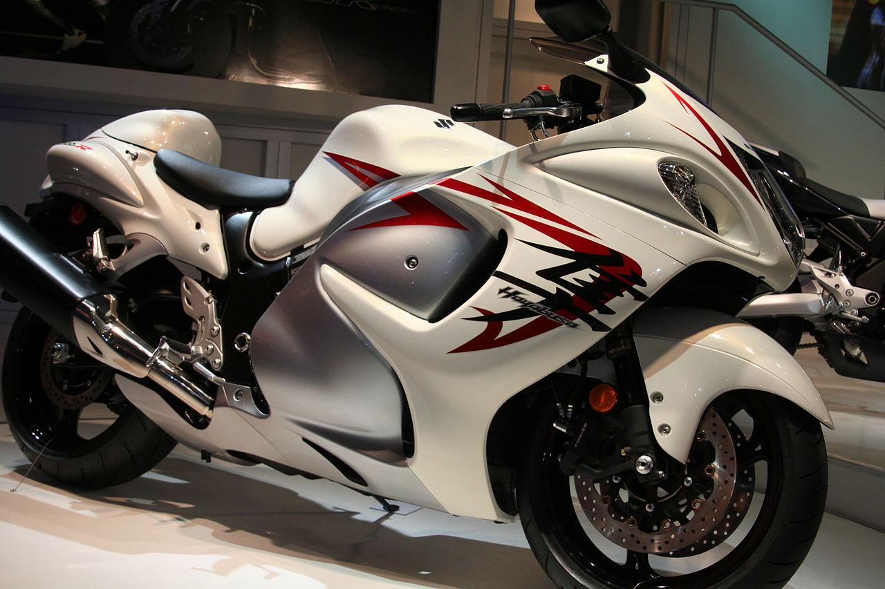 2008-2013 Suzuki King Quad 750 ATV UNI Air Filter