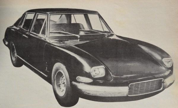 monica-560-proto_V8_Martin
