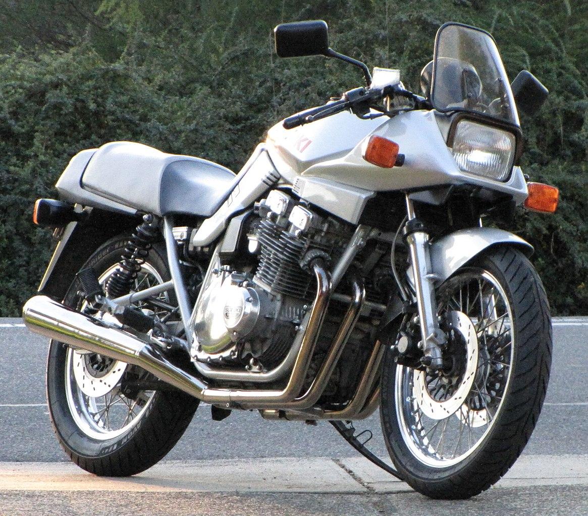 NEW SUZUKI MOTORCYCLE STARTER GSX-R1100 GSX1100 1989-93