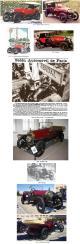 1912-1914 ABADAL-01
