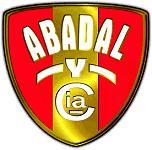 1912-1930 Abadal logo
