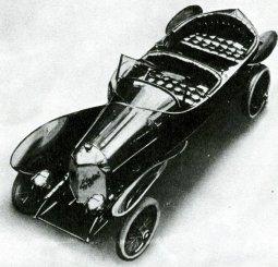 1912 Abadal