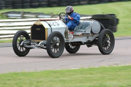 1912 Abbott-Detroit 34