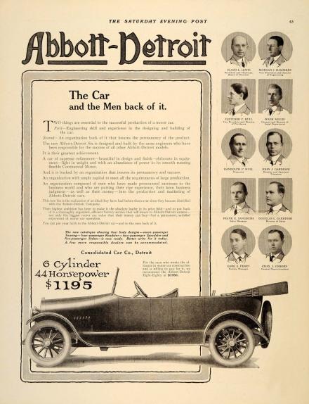 1912 abbott-detroit ad 15