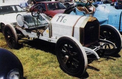 1912 Abbott-Detroit D34 a