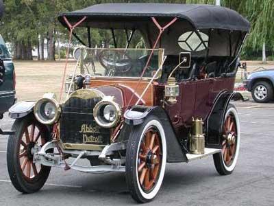 1912 abbott-detroit-modern