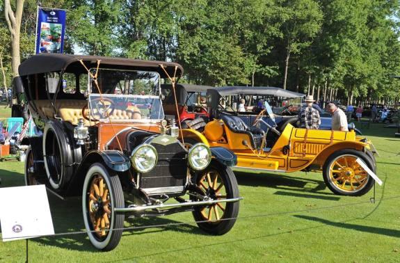 1912-Abbott-Detroit-T