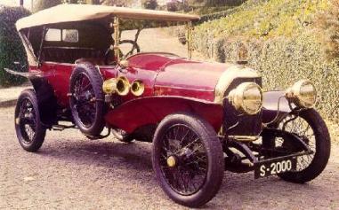 1914 Abadal p