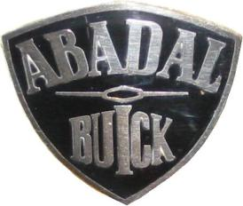 1917 ABADAL BUICK 04