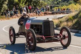 1917 Abadal Buick de Antonio Zanini