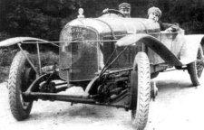 1917 Imperial Abadal