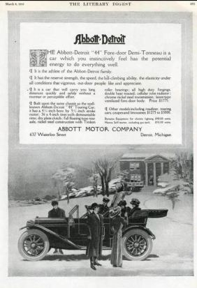 1918-03 Abbott-Detroit-1