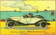 1919 Imperia Abadal