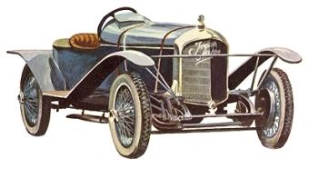 1922 imperia abadal a