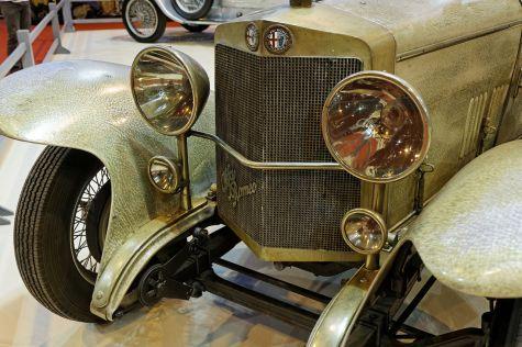 1925 Alfa Romeo RL SS - 1925 - 003 (cropped)