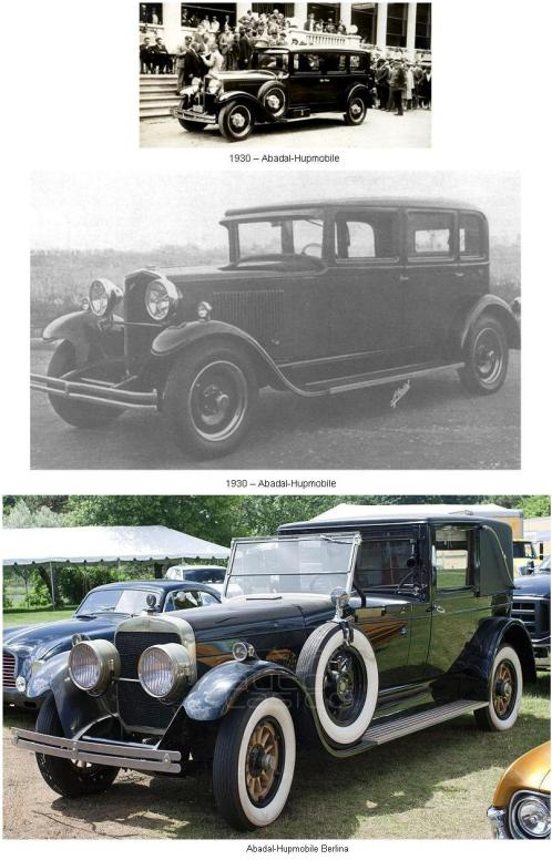 1930 ABADAL-04 (Los Abadal-Hupmobile 1930)