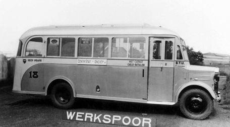 1935 Bedford-Werkspoor 015aa