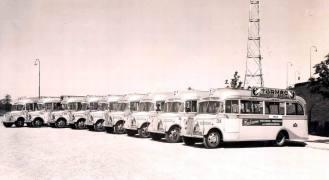 1936 Bedford DEN OUDSTEN (2)