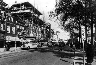 1936 Bedford-Den Oudsten en Domburg 006b