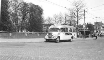 1936 Bedford Den Oudsten en Domburg 020a