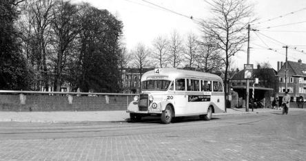 1936 Bedford-Den Oudsten en Domburg 020a