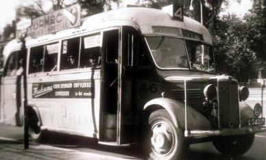 1936 bedford-gtu rf dooropen