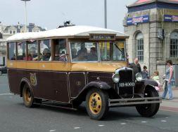 1937 BEDFORD 14 (2)