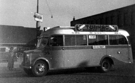 1937 Bedford-Den Oudsten en Domburg 030c