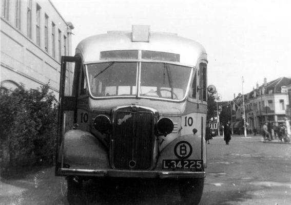 1937 Bedford-Den Oudsten en Domburg 030d