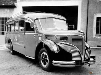 1938-1940 alfa-romeo-500 varesina