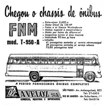 1942 fnm 9a