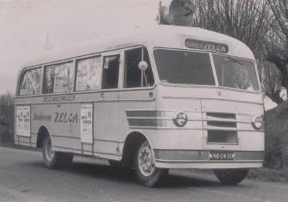 1946-52 Bedford NB-04-51