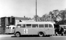 1946 Bedford-Hoogeveen (vrachtautochassis)015a